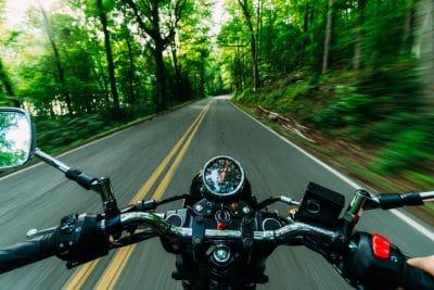 moto verzekering
